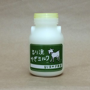 milk150