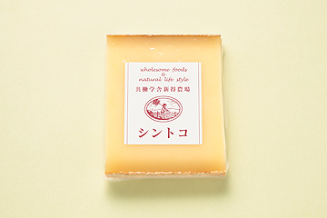 cheese-sintoko[1]